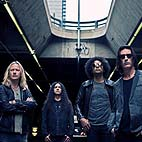 Alice in Chains Join Forces With Funny or Die for an 'AIC 23' Skit