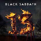 Black Sabbath '13' Listening Party: First Impressions