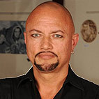 Geoff Tate: 'I Never Realized How Miserable I Was'