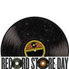 Record Store Day Album Sales Rise by 60%