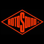 Rotosound Signs Whitesnake, Rivals Sons, Noel Gallagher's High Flying Birds, The 1975 and More