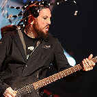 'Head' on Rejoining Korn: 'I Was Miserable in Everything, Now It's Time to Rock Again'