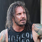Tim Lambesis' Arrest Witness: 'It Seemed Like They Were Planning It For a Long Time'