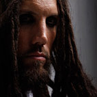 'Head' Talks Korn Reunion: 'It's So Good, It's So Meant to Be'