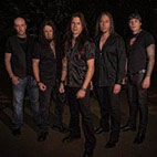 Todd La Torre-Fronted Queensryche Stream 'Fallout'