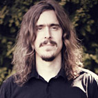 Opeth Frontman: ''Heritage' Gave Us a Future'