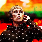 Woman Dies at Stone Roses Concert