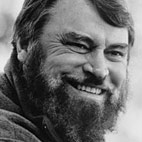 Brian Blessed to Appear on Upcoming Manowar Record