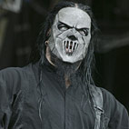 Slipknot: 'Even When You're Dead Broke You Can Make Gear Sound Like You'