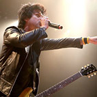 Green Day Win Lawsuit Over Artwork Rights
