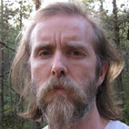 Varg Vikernes to Crowdfund Lawsuit Against French Government