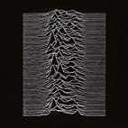 Original Masters of Joy Division and New Order Albums Discovered in Bin to Be Sold