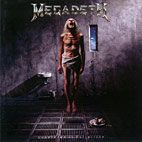 Megadeth Announce 'Countdown to Extinction: Live' Album