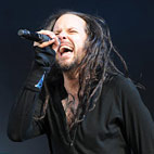 Korn: 'Money Takes Away Creativity, It Ruins Everything'