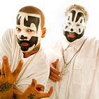 Sex Toys and Guns at Insane Clown Posse Office, Says Lawsuit