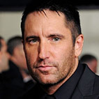 Trent Reznor Blasts Soundwave: 'The Bill Sucked, I'd Rather Not Be on It'