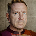 John Lydon Praises Mick Jagger for Paying Sid Vicious Murder Charge Lawyers