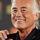 Jimmy Page: 'Note-For-Note Perfect Stuff Isn't Led Zeppelin'