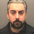 Ian Watkins's Ex-Girlfriend Repeatedly Warned Police About Singer's Pedophilia For Four Years