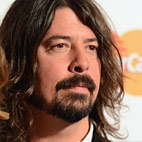 Dave Grohl: 'There's a Bigger Theme to New Foo Fighters Record'