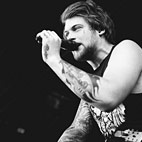Asking Alexandria Singer: 'Justin Bieber Has More Talent in His Little Finger Than Half of Warped Tour Bands'