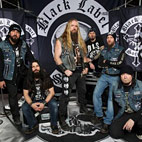 Black Label Society Announce New Album 'Catacombs of the Black Vatican,' Confirm Release Date