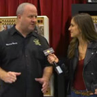 Video Report: Ultimate Guitar At NAMM 2014 With Marshall