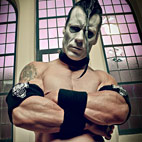 Doyle Wolfgang Hoping to Reunite Original Misfits