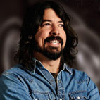 Grohl: 'The Beatles Are the Reason I'm a Musician'