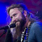 Mastodon Album Update: 'We're Continuing to Carve Our Own Niche'