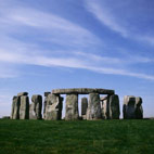 Stonehenge Was a Giant Musical Instrument, Researchers Suggest
