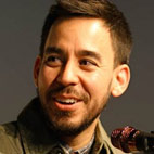 Linkin Park's Mike Shinoda: 'Radio These Days Is Missing That Visceral Rock Energy'