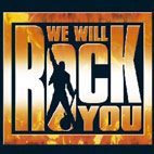Queen Musical We Will Rock You to Close in London After 12 Years
