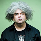 Melvins Frontman: 'Nirvana's Biggest Hits Are Structurally Same as Hair Metal Hits'