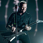 Journalist Gives Detailed Explanation on Why There Will Never Be 'Another Metallica'