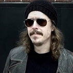 Opeth Album Update: 'More Melodies Than Ever Before'