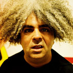 Melvins Frontman Not Fan of Dave Grohl, Calls Them Crooked Vultures a 'Pop Band'