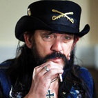 Lemmy Health Update: 'I'm Looking Forward to the Smell of Crowd'