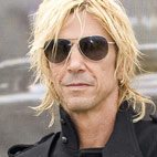 Duff McKagan Performs First Reunion Show With GN'R, Video Footage Surfaces
