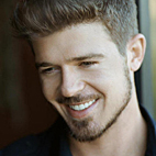 Robin Thicke's 'Blurred Lines' Officially Named Most Downloaded Song of All Time