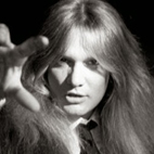 Sebastian Bach on New Album: 'This Is the First Record Ever That I Did Sober'