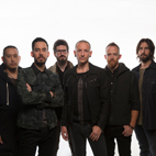 Linkin Park Share New Single Update