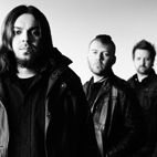 Seether Reveal Details for 'Isolate and Medicate' Studio Album