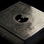 Preview a Track From Wu-Tang Clan's One-of-a-Kind, $5 Million Album