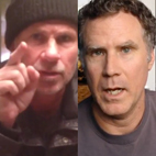 Will Ferrell-Chad Smith Drum Battle Set for May 22nd on Jimmy Fallon
