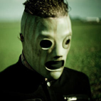 Corey Taylor on New Slipknot Album: 'People Are Gonna Lose Their Minds When They Hear It'