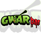 GWAR Seek Funding to Open Their Own 'GWAR Bar' Restaurant