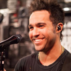 Fall Out Boy: 'We Have to Make an Album Before the End of the Year'