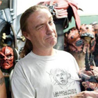 GWAR's Dave Brockie Died of Accidental Heroin Overdose, Official Report Confirms