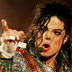 Fan Sues Michael Jackson Estate, Claims the Singer Did Not Perform on Posthumous Album